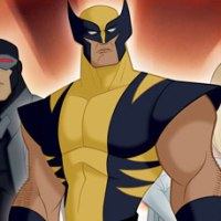 Review: Wolverine and the X-Men