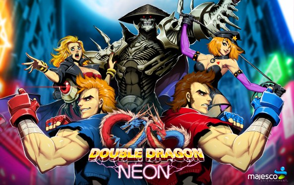 double-dragon-neon (1)