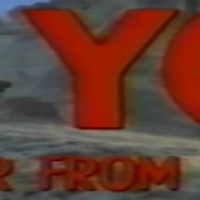 Movies You May Have Missed: Yor, The Hunter from the Future
