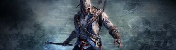 featured assassins creed