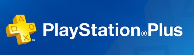 Why you should get PlayStation Plus