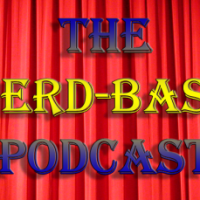 Nerd-Base Podcast 5 - Shinobi Road Trip