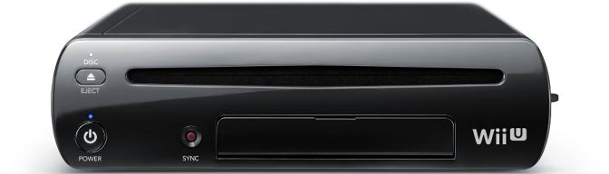 Wii U Review part 1