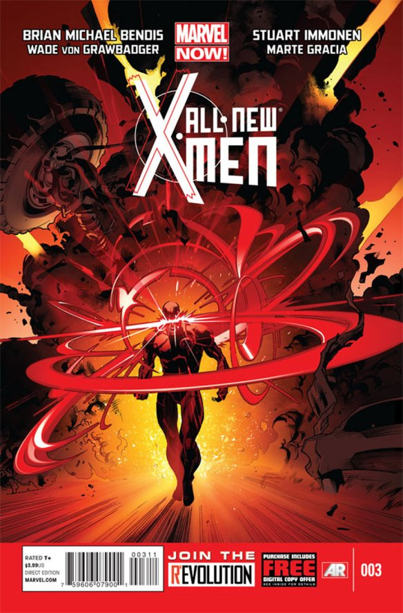 All-New_X-Men_Vol_1_3
