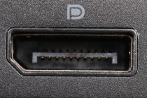 DisplayPort1