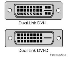 dual-dvi