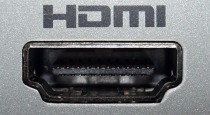 hdmi-female-connector