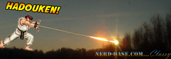 nb meteor banner