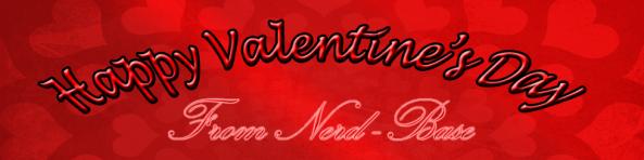 NB Valentine Banner
