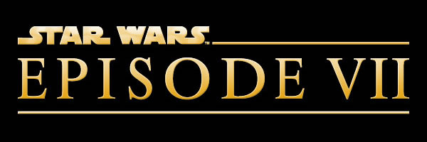 star-wars-episode-vii-fan-logo-slice