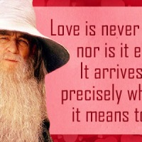 Happy Valentine's Day from Nerd-Base!!