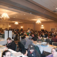 Review: Total Confusion 2013 (Gaming Con)