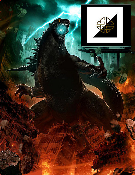 Godzilla-movie-image-Legendary-Pictures