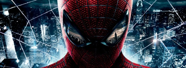 the-amazing-spider-man-movie-poster-610x225