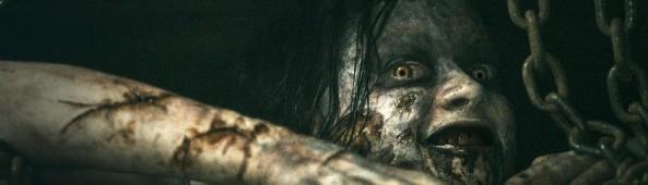 film_review_evil_dead