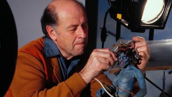 566px_full_ray-harryhausen