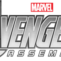 'Avengers Assemble' trailer has just dropped!