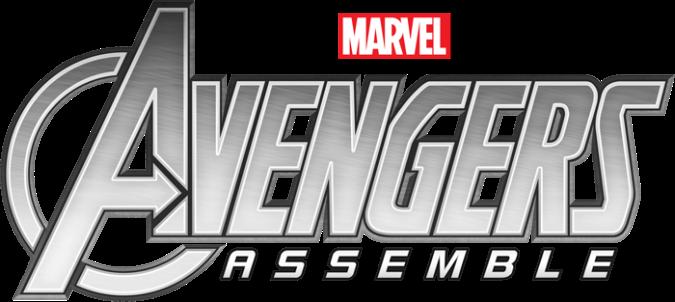 Logo-Avengers-Assemble