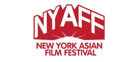 new-york-asian-film-festival__span