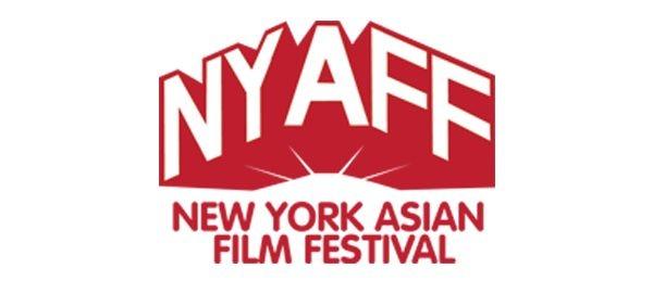new-york-asian-film-festival__span