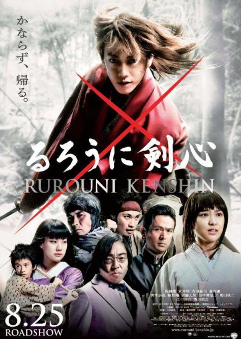 rurouni_kenshin_poster