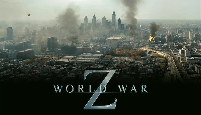 world-war-z1