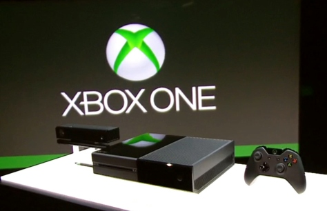Xbox-Next-Gen-2013-Xbox-One-Reveal-041