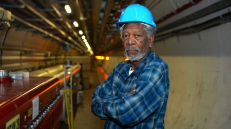 morgan-freeman-large-hadron-collider-580x326