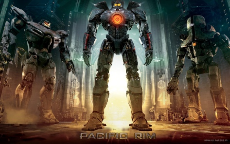 Pacific-Rim-Banner-HD-Wallpaper