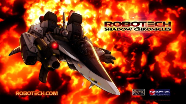 Robotech-The-Shadow-Chronicles-science-fiction-27409824-1280-720-1024x576