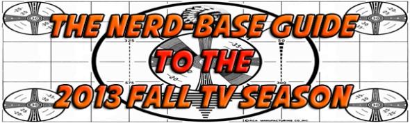 Nerd-Base fall tv 600px w