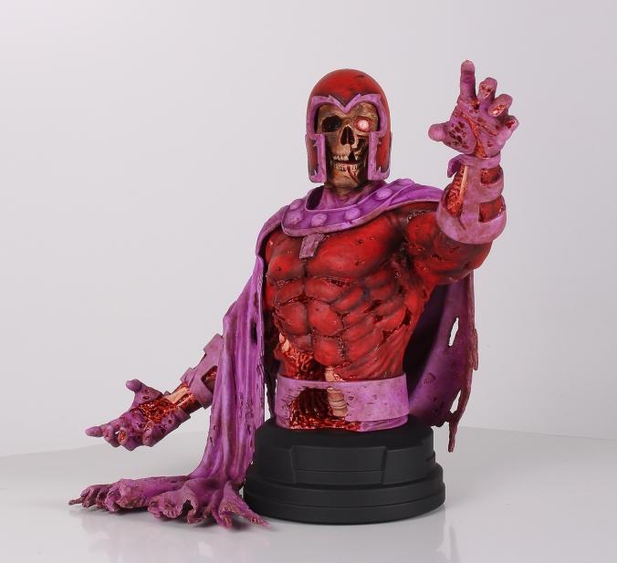 Magneto Zombie_PM_01