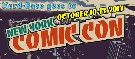 NB NYCC 2013 banner