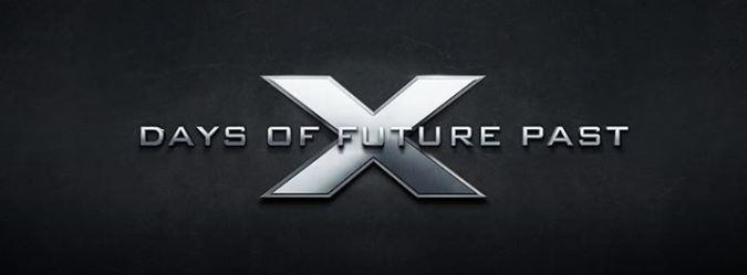 XM DoFP Banner