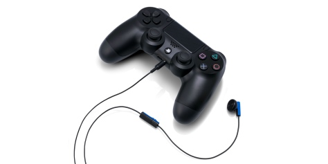 PlayStation-4-Controller-With-Headset