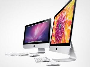 store.apple.com - $1,999.00