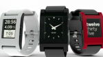 pebble-kickstarter-smartwatch