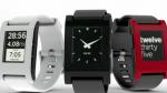 pebble-kickstarter-smartwatch