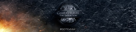 got-exhibition-1300x315