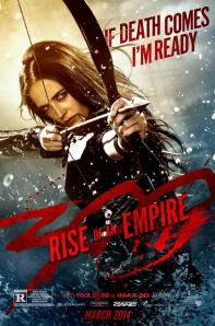 300-Rise-of-an-Empire-Artemisia[1]