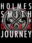 doctor_who_audio_dark_journey_ad11