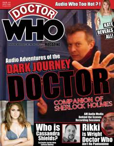 doctor_who_magazine_1A_600_FINAL