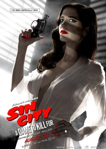 1401729161_eva-green-sin-city-467[1]