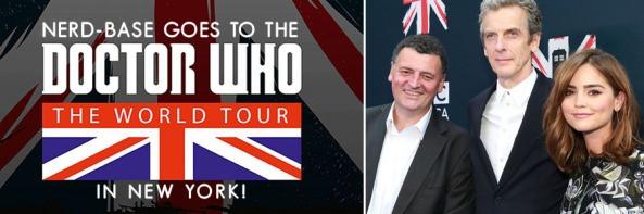 dwworldtour