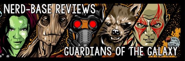 guardiansreview