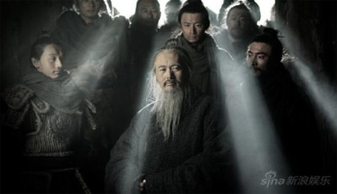 confucius-movie-3