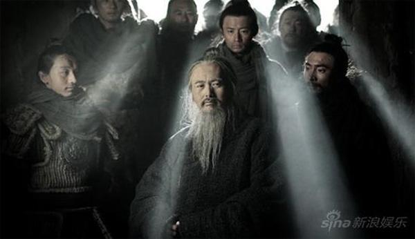 confucius-movie-3