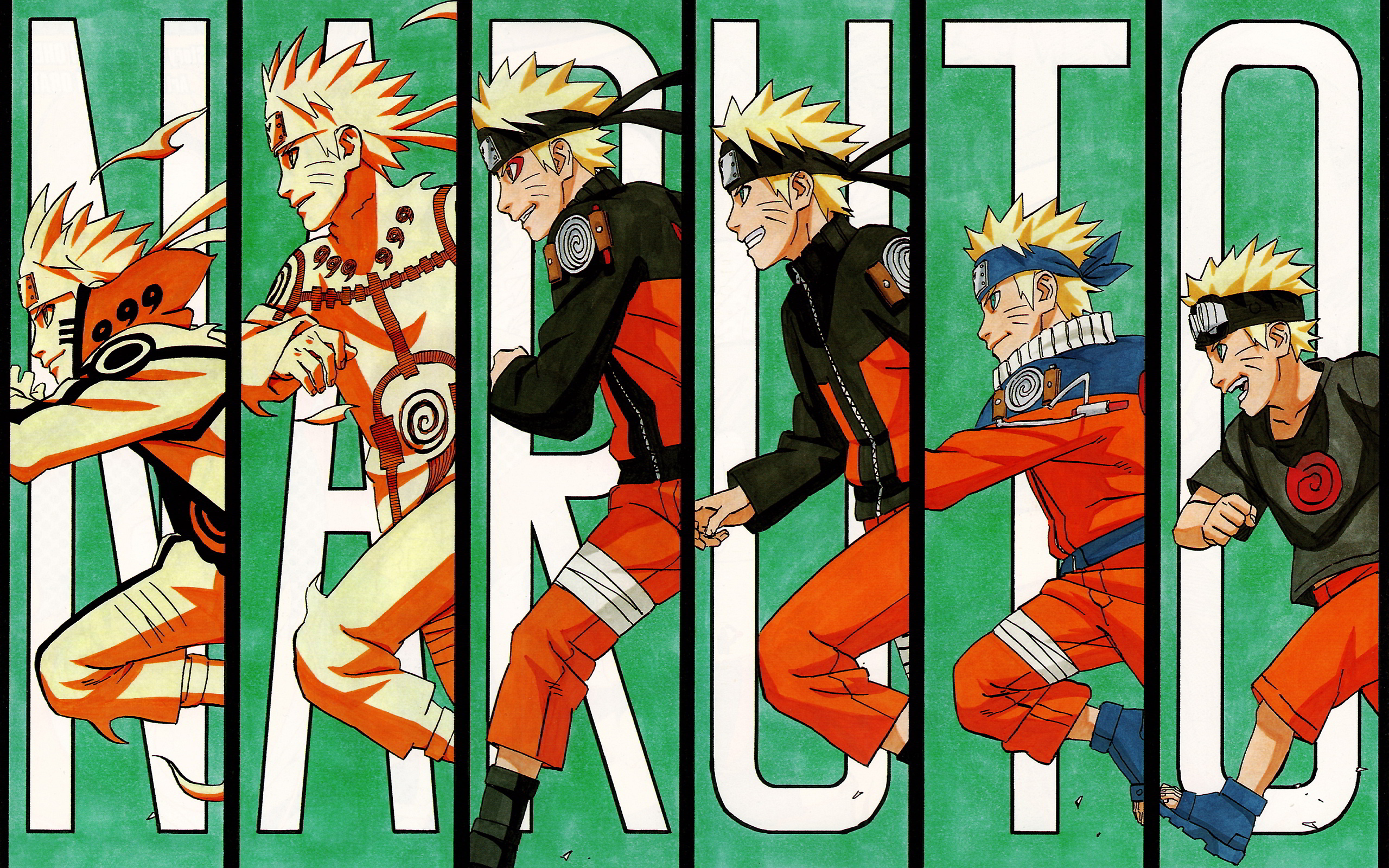 naruto the end of the road nerd base