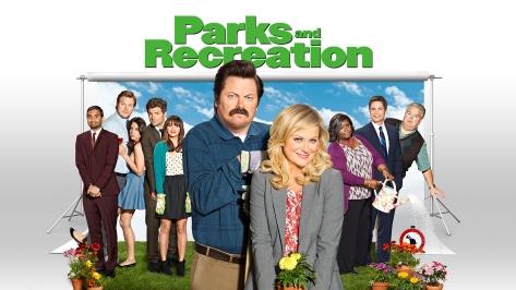 2013_0808_Parks_and_Rec_Show_KeyArt_1920x1080_0