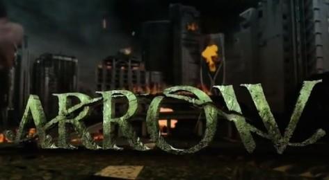 Arrow-e1409495753688